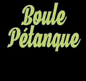 bokaBoule