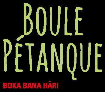 widgetPic_bokaBoule